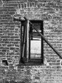Venster 2e verdieping achtergevel - Amersfoort - 20009725 - RCE.jpg