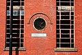 Ventilation orifice - geograph.org.uk - 1659386.jpg