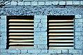Ventilator Blues (6266785390).jpg