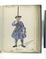 Vereenigde Provincien de Nederlanden. Infanterie. 1713 (NYPL b14896507-91870).tiff
