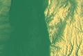 Verlaufskarte Weschnitz Hintergrund.png