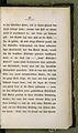 Vermischte Schriften 057.jpg