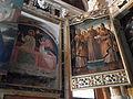 Verona, San Fermo Maggiore - Cappella di Sant'Antonio da Padova 005.JPG