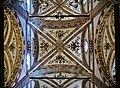 Verona Chiesa di Sant'Anastasia Innen Gewölbe 06.jpg