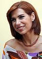 Veronica Maya 2007.jpg