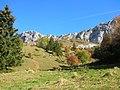 Vers le Col Vert bac4.jpg