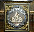 Versailles, colonna d'austerlitz della manifattura di sévres 05.JPG