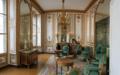 Versailles-Appartements de Marie-Antoinette-Grand cabinet intérieur de la Reine ou cabinet doré.png