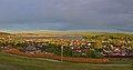 VesyolyeMountains Chernoistochinsk 006 5629.jpg