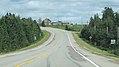 Veteran's Memorial Hwy, Bedford Corner, Prince Edward Island (471389) (9448030535).jpg