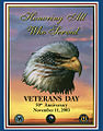 Veterans Day poster 2003.jpg