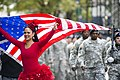 Veterans Week New York City (Image 8 of 9) (10820878616).jpg