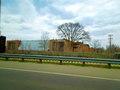 Veterinary Medicine Building - panoramio.jpg