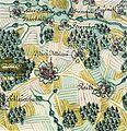 Vetter Karte Neuendettelsau.jpg