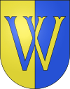 Vevey-coat of arms.svg