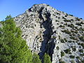 Vižanica hill02851.jpg