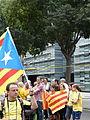 Via Catalana - abans de l'hora P1200388.jpg