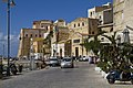 Via Don Leonardo Zangara, 91014 Castellammare del Golfo TP, Italy - panoramio.jpg