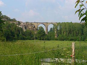 Viaduc de Coquilleau.jpg