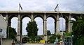 Viaduc de Meudon 2010-01.jpg