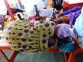 Viagem de Bissau para Bolama, Guiné-Bissau – 2018-03-02 – DSCN0981.jpg