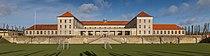 Viborg Katedralskole Symmetrical.jpg