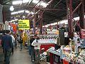Vic Market.JPG