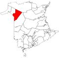 Victoria-la-Vallée.png