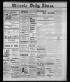 Victoria Daily Times (1899-12-07) (IA victoriadailytimes18991207).pdf