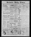 Victoria Daily Times (1899-12-15) (IA victoriadailytimes18991215).pdf
