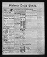 Victoria Daily Times (1900-03-14) (IA victoriadailytimes19000314).pdf