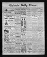 Victoria Daily Times (1900-03-19) (IA victoriadailytimes19000319).pdf