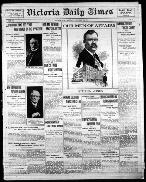 File:Victoria Daily Times (1913-01-20) (IA victoriadailytimes19130120).pdf