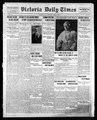 Victoria Daily Times (1913-04-08) (IA victoriadailytimes19130408).pdf
