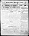 Victoria Daily Times (1914-09-24) (IA victoriadailytimes19140924).pdf