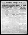 Victoria Daily Times (1914-11-06) (IA victoriadailytimes19141106).pdf