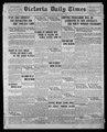 Victoria Daily Times (1918-02-01) (IA victoriadailytimes19180201).pdf