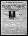 Victoria Daily Times (1918-04-03) (IA victoriadailytimes19180403).pdf