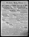 Victoria Daily Times (1918-04-06) (IA victoriadailytimes19180406).pdf