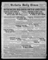 Victoria Daily Times (1918-04-11) (IA victoriadailytimes19180411).pdf
