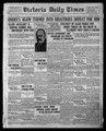 Victoria Daily Times (1918-04-30) (IA victoriadailytimes19180430).pdf