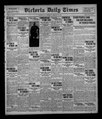 Victoria Daily Times (1923-02-22) (IA victoriadailytimes19230222).pdf