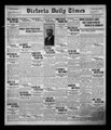 Victoria Daily Times (1923-02-26) (IA victoriadailytimes19230226).pdf
