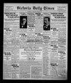 Victoria Daily Times (1923-03-10) (IA victoriadailytimes19230310).pdf