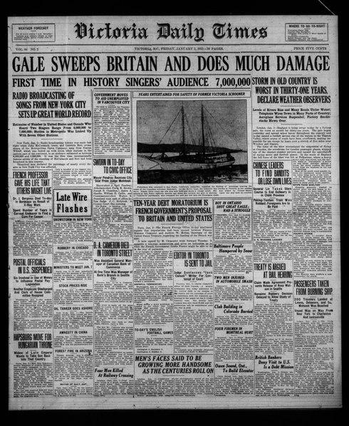 File:Victoria Daily Times (1925-01-02) (IA victoriadailytimes19250102).pdf