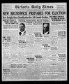 Victoria Daily Times (1925-07-18) (IA victoriadailytimes19250718).pdf