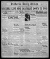 Victoria Daily Times (1925-12-05) (IA victoriadailytimes19251205).pdf