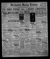 Victoria Daily Times (1925-12-24) (IA victoriadailytimes19251224).pdf