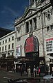 Victoria Palace Theatre, Victoria Street, London SW1 - geograph.org.uk - 237311.jpg