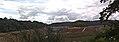 Vidange 2015 du lac de Guerlédan IMG 3101 - IMG 3108 (21380770238) (2).jpg